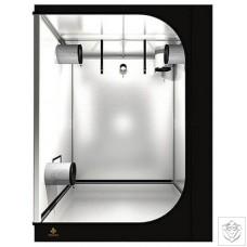 darkStreet 150 V2.5 - 150 x 150 x 200cm