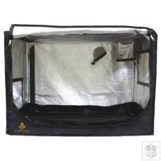 Dark Propagator Tent dP90 - 90 x 60 x 90cm