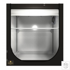 Dark Propagator DP90 R4 90 x 60 x 98cm Secret Jardin
