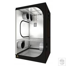 Dark Room DR120 V3 - 120 x 120 x 200cm R3