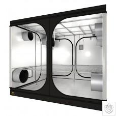 Dark Room DR240 V3 - 240 x 240 x 200cm R3