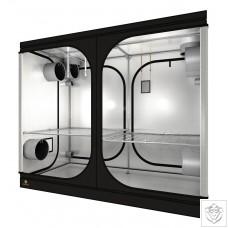Dark Room DR240W V3 - 240 x 120 x 200cm R3