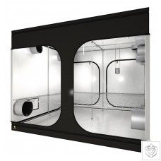 Dark Room DR300 V3 - 300 x 300 x 235cm R3