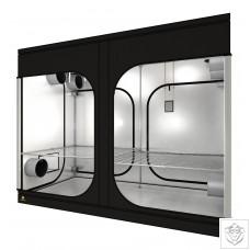 Dark Room DR300W V3 - 300 x 150 x 235cm R3