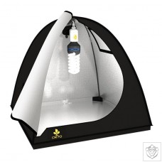 GreenHouse 70 GH70 Propagation Tent
