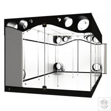 darkRoom 480w V2.5 - 480 x 240 x 200cm Secret Jardin