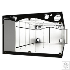 darkRoom 600w V2.5 - 600 x 300 x 200cm Secret Jardin