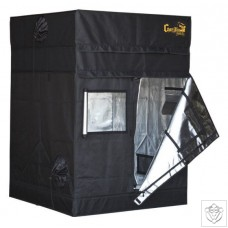 "Shorty 4 x 4' x 4'11"" Gorilla Grow Tents"