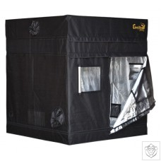 "Shorty 5 x 5' x 4'11"" Gorilla Grow Tents"