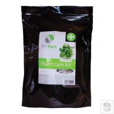 FishPlant Plant Care Kit FishPlant