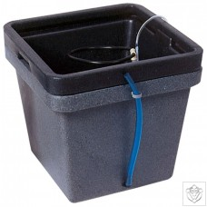 AquaFarm System 35 Litre (with Hailea ACO2201 Pump)