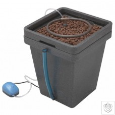 WaterFarm System 12 Litre (with Pump)