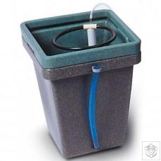 WaterFarm System 12 Litre (with Hailea ACO2201 Pump)