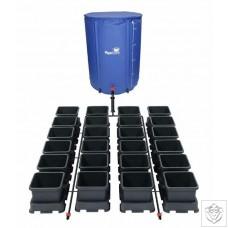 easy2grow 24 Air-Pot