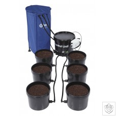 IWS Pro with Culture 7.5L Inner Pots