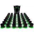 48 Pot Flood & Drain System Alien