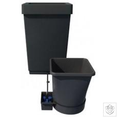 XL 1 Pot System
