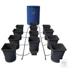 XL 12 Pot System