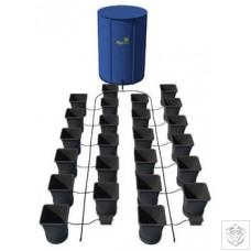 XL 24 Pot System
