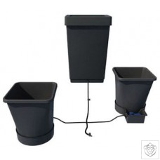 XL 2 Pot System AutoPot