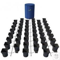 XL 48 Pot System