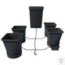 XL 4 Pot System AutoPot