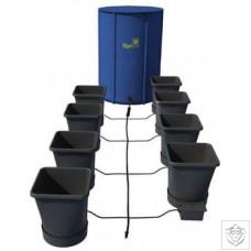 XL 8 Pot System