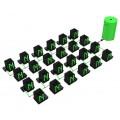24 Pot XL 30L EasyFeed System EasyFeed