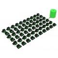 60 Pot XL 22L EasyFeed System EasyFeed