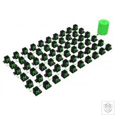 60 Pot XL 30L EasyFeed System EasyFeed