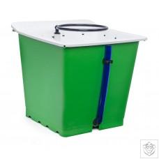 Green Man Combi Kit 1 Pot - Module Green Man System