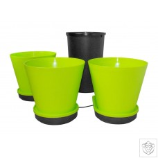 GoGro Style Kit - Green GoGro