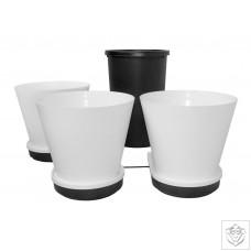 GoGro Style Kit - White