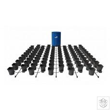 XL 100 Pot System AutoPot