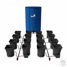 XL 16 Pot System
