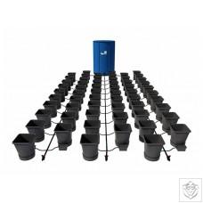 XL 60 Pot System