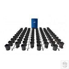 XL 80 Pot System