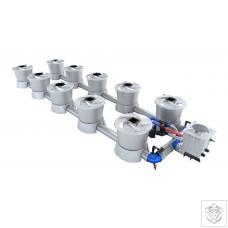 ALIEN V-System 10 Pot Alien