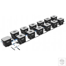 UC12XL Under Current XL System