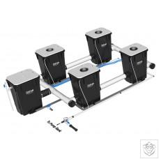 UC4XXL13 Under Current Evolution 4 XXL13 System