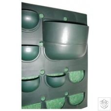Flowall XL Pots