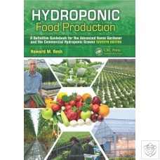 Hydroponic Food Production N/A