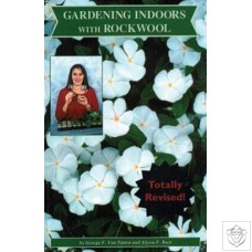 Gardening in Rockwool N/A