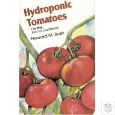 Hydroponics Tomato Production N/A