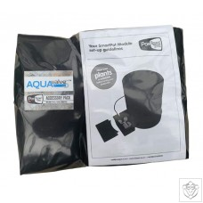 XL SmartPot Module Accessory Pack inc. Pot