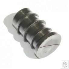 Barbed Plug N/A