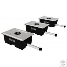 UCPRO 3-Site Expansion Kit