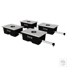 UCPRO 4-Site Expansion Kit