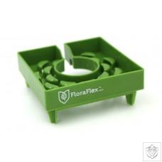 FloraFlex 4″ FloraCap
