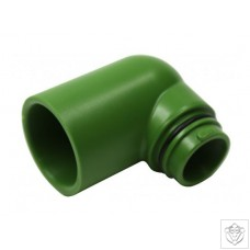 "FloraFlex 3/4"" Elbow Pipe Fitting"